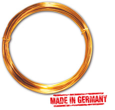 MIGl_Golddraht-Ring